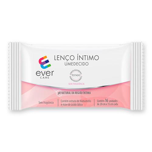 lenco-umedecido-intimo-ever-care-16un-Drogarias-Pacheco-671827
