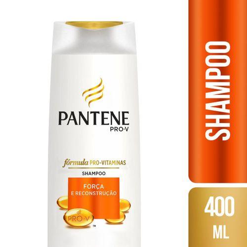 Shampoo-Pantene-Forca-e-Reconstrucao-400ml-Pacheco-660604