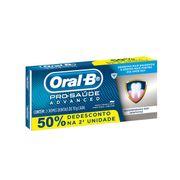 Kit-Creme-Dental-Oral-B-Pro-Saude-Advanced-70g-2-Unidades-Pacheco-627224