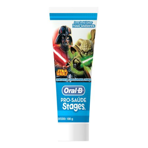 Creme-Dental-Oral-B-Stages-Star-Wars-75ml-Pacheco-579734
