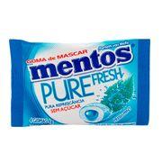 goma-de-mascar-mentos-pure-fresh-menta-sem-acucar-4un-6gr-perfetti-van-melle-Pacheco-670995