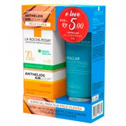 kit-airlicium-la-roche-posay-cor-clara-fps70-70gr-mais-gel-loreal-brasil-Pacheco-667579