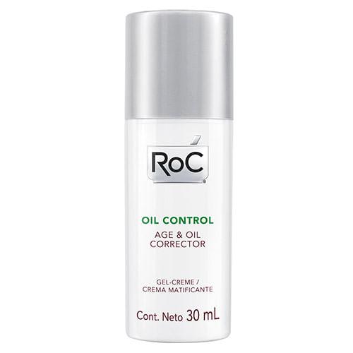 oil-control--oil-corrector-30ml-roc-johnson-saude-Pacheco-665436-1