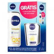 kit-hidratante-q10-vit-firmador-nivea-400ml-mais-anti-idade-bdf-nivea-Drogarias-Pacheco-668788