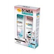 kit-shampoo-mais-condicionador-expert-bomba-skala-2unidades-skala-Drogarias-Pacheco-669032