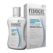 locao-cremosa-hidratante-corpo-fisiogel-100ml-glaxosmithkline-Drogarias-Pacheco-663930