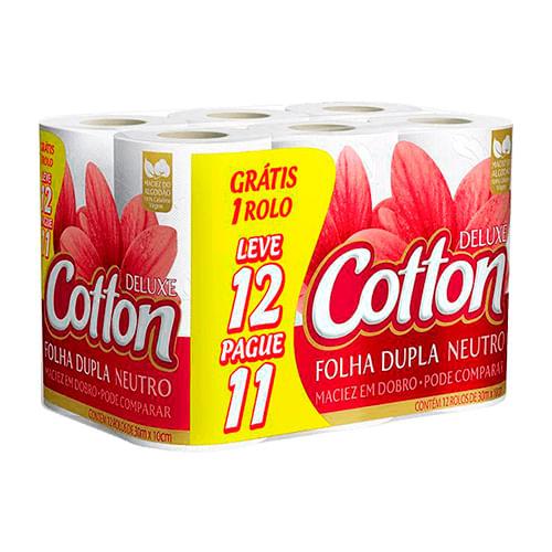 papel-higienico-folha-dupla-cotton-neutro-leve-12-pague-11--Drogarias-Pacheco-668354