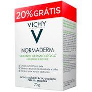 sabonete-facial-normaderm-vichy-70gr-com-20-desconto-loreal-brasil-Drogarias-Pacheco-668079