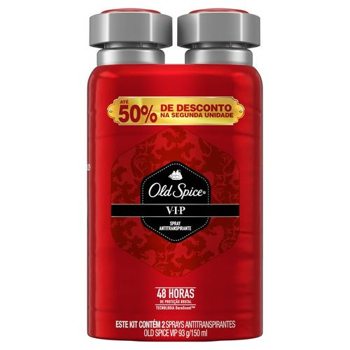 kit-desodorante-spray-vip-old-spice-93gr-com-2un-procter-Drogarias-Pacheco-670693