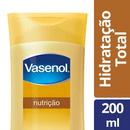 Locao-Hidratante-Vasenol-Total-Nutricao-200ml-465062-1