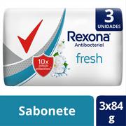 Kit-Sabonete-em-Barra-Rexona-Antibactericida-84g-3-Unidades-634425-1