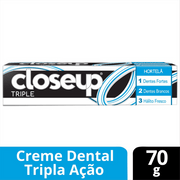 Creme-Dental-Close-Up-Triple-Hortela-70g-Pacheco-611131-1