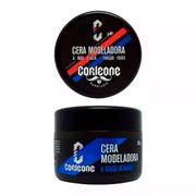 cera-modelador-a-base-de-agua-corleone-85gr-Pacheco-672912