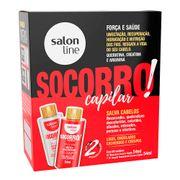 kit-socorro-capilar-salon-line-oleocreme-umect-mais-ampola-Pacheco-672998