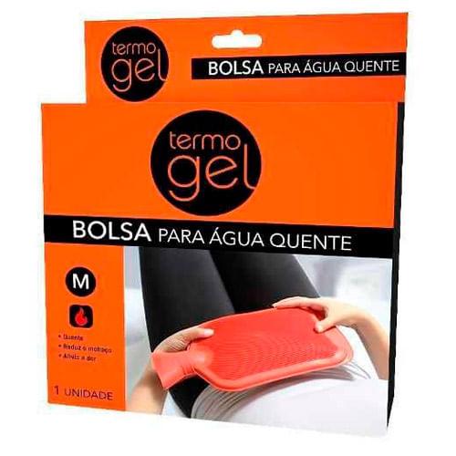 bolsa-de-agua-quente-termogel-1un-termogel-Pacheco-658936