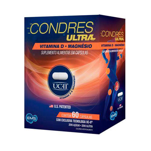 condres-ultra-blt-x-60-caps-ems-Pacheco-671894