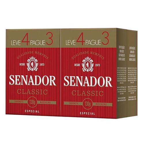 sabonete-em-barra-senador-classico-leve-4-pague-3-memphis-distr-Pacheco-665525