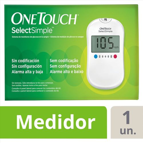 Kit-Medidor-de-Glicose-OneTouch-Select-Simple-389153-1
