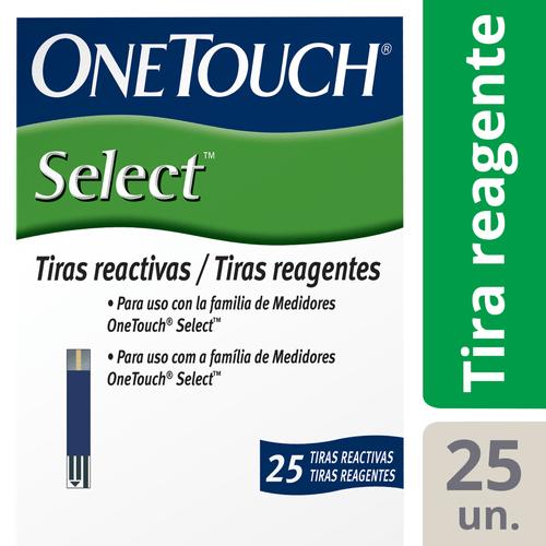Tiras-Reagentes-OneTouch-Select-25-Unidades-389137-1