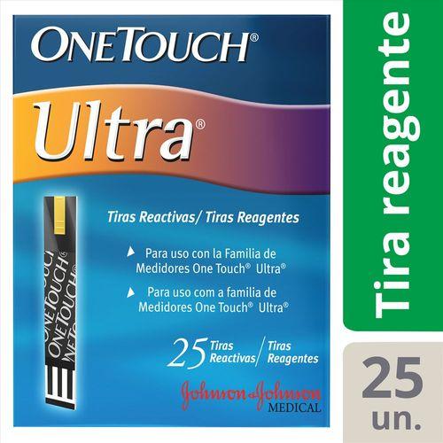 Tiras-Reagentes-OneTouch-Ultra-25-unidades-155322-1
