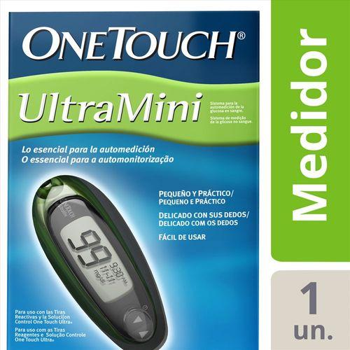 Aparelho-Medidor-OneTouch-UltraMini-219630-1