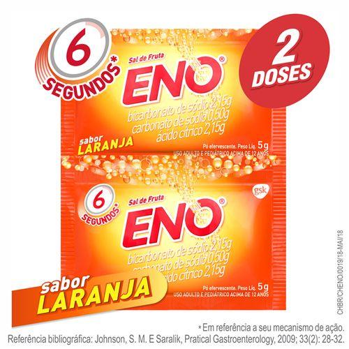 Sal-de-Fruta-Eno-Laranja-2-Envelopes-de-5g-18392-1