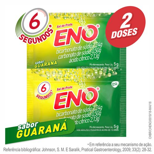 Sal-de-Fruta-Eno-Guarana-2-Envelopes-de-5g-152978-1