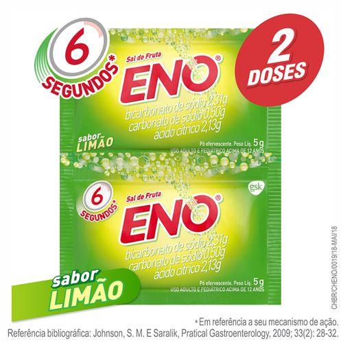 Sal-de-Fruta-Eno-Limao-5g-2-Envelopes-Pacheco-181404-1