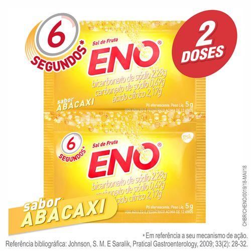 Sal-de-Fruta-Eno-Abacaxi-2-Envelopes-de-5g-310280-1