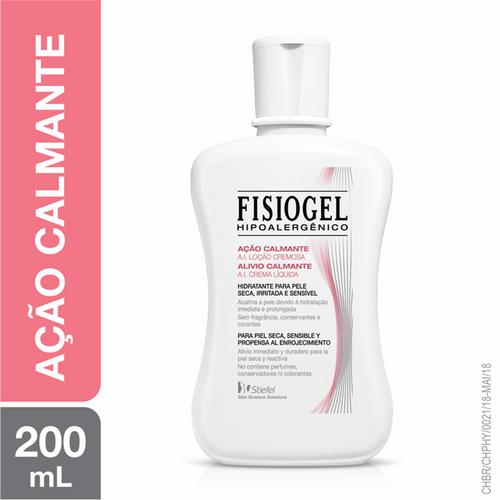 Creme-Hidratante-Fisiogel-Acao-Calmante-200ml-663980-1