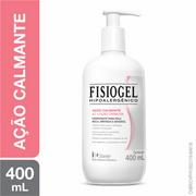 Locao-Corporal-Hidratante-Fisiogel-Acao-Calmante-400ml-663956-1