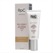 Roc-Pro-Correct-40-ml-519979-1