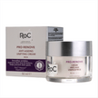 Roc-Pro-Renove-Creme-50-ml-520217-1