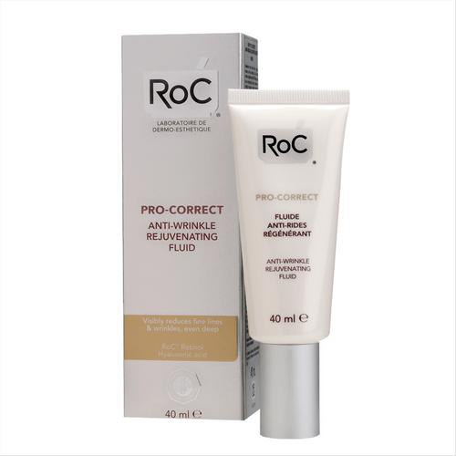 Roc-Pro-Correct-Fluido-40ml-520187-1
