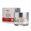 Roc-Pro-Define-Creme-50ml-519294-1