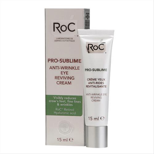 Roc-Pro-Sublime-Antirrugas-15ml-519251-1