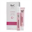 Roc-C-Superieur-Concentrado-16--479586-1