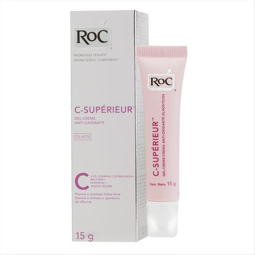 Gel-Creme-Roc-C-Superieur-Olhos-15g-499463-1