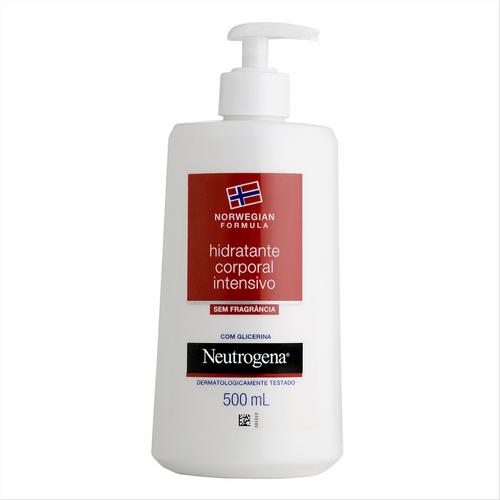 Hidratante-Corporal-Intensivo-Neutrogena-Norwegian-Sem-Fragrancia-500ml-524530-1