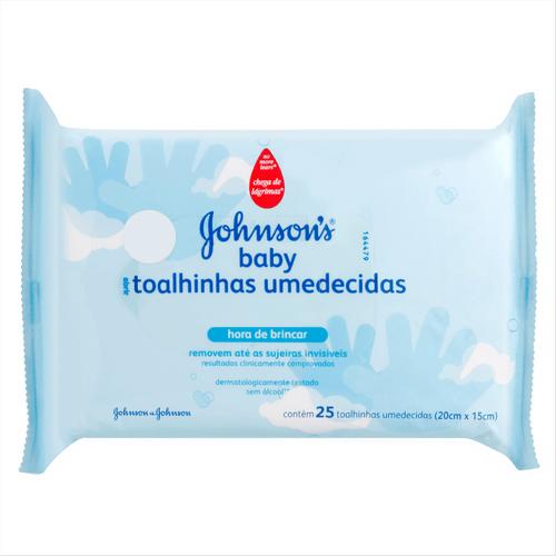 Lenco-Umedecido-Johnsons-Baby-Hora-de-Brincar-25-Unidades-321338-1