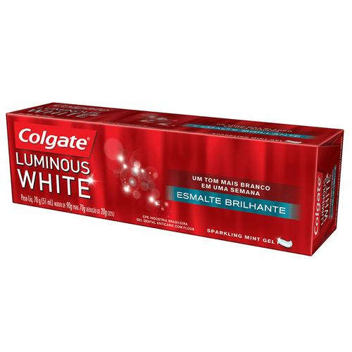 Gel-Dental-Colgate-Luminous-White-Esmalte-Brilhante-70g-567540-1