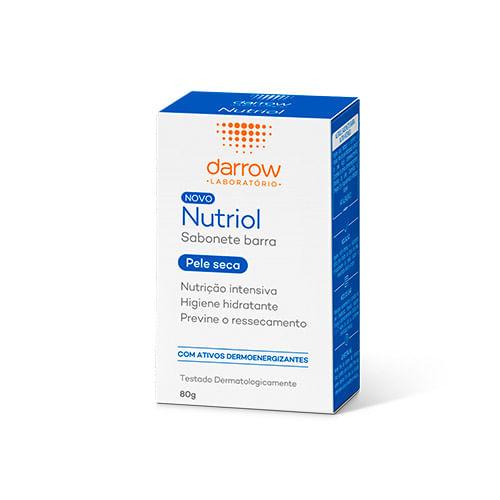 sabonete-em-barra-darrow-nutriol-pele-seca-80gr-Drogarias-Pacheco-674141