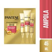Kit-3-Ampola-de-Tratamento-Pantene-Cachos-Hidra-Vitaminados-15ml-Pacheco-635049