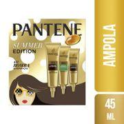 ampola-de-tratamento-pantene-summer-3-unidades-Drogarias-Pacheco-474711