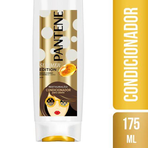 Condicionador-Pantene-Summer-175ml-Pacheco-636606