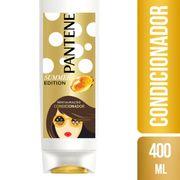 Condicionador-Pantene-Summer-400ml-Pacheco-474649
