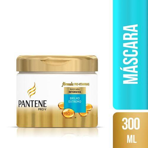 creme-de-tratamento-pantene-brilho-300-ml-procter-Drogarias-Pacheco-630411