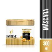 Creme-de-Tratamento-Pantene-Hidro-Cauterizacao-300ml-Pacheco-630144