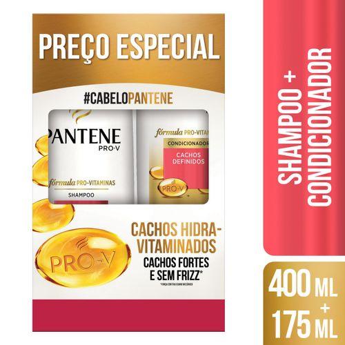 Kit-Pantene-Cachos-Hidra-Vitaminados-Shampoo-400ml---Condicionador-175ml-Pacheco-654760