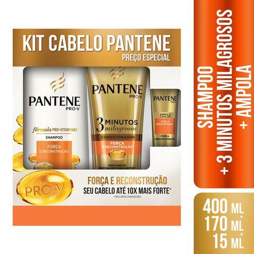 kit-pantene-shampoo-forca-e-reconstrucao-400ml--condicionador-3-minutos-milagrosos-170ml--ampola-15ml-Pacheco-661627